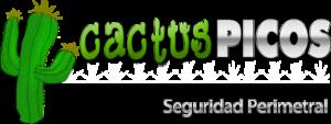 Cactus Picos